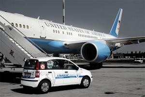 Servizio_Aeroportuale_Travis.jpg