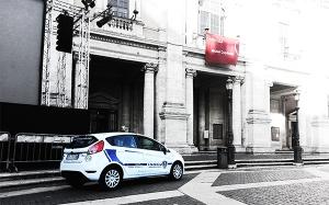 musei_capitolini.jpg