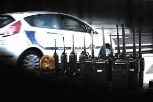 radio_auto_security.jpg