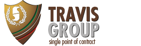 Travis Group SPA